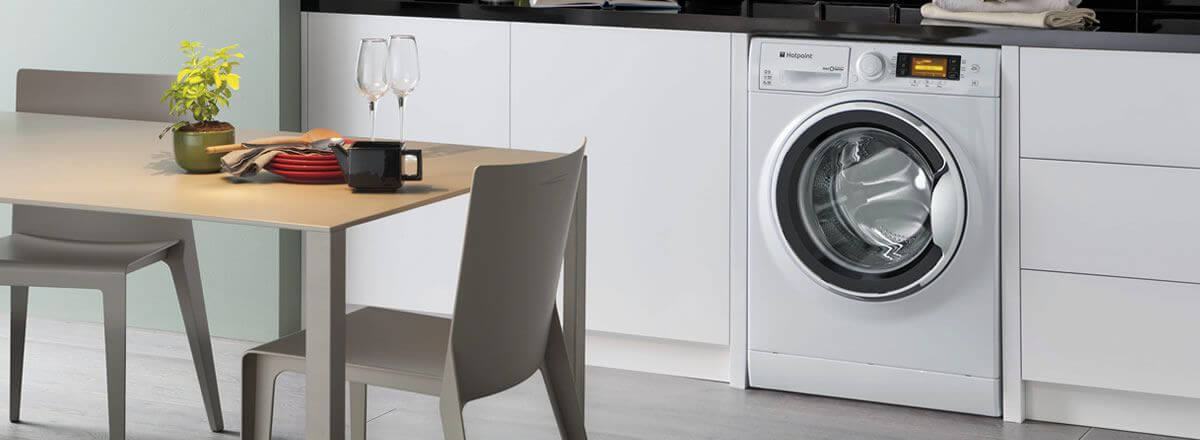 washing machines repaired Ballina for €59
