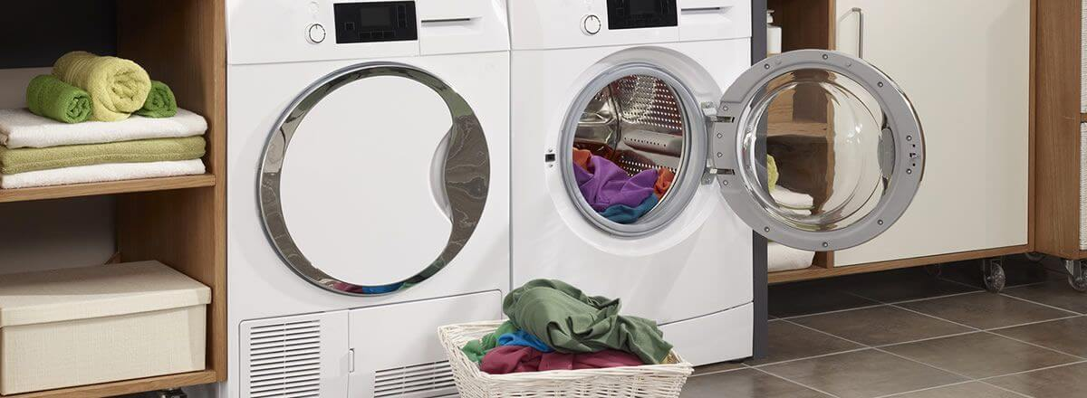 tumble dryers repaired Ballina for €59
